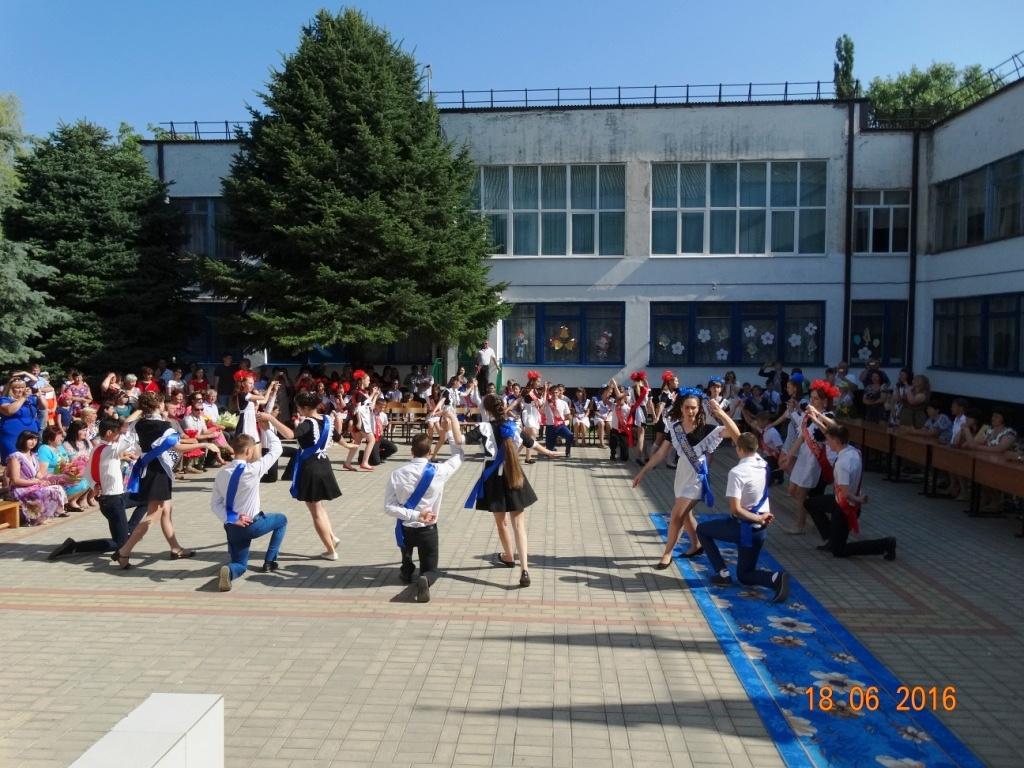 Поздравление родителями выпускников 11 класса фото 114